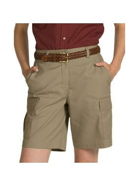 6eec81eb5c81b Product Image Edwards Garment Women s Cargo Short