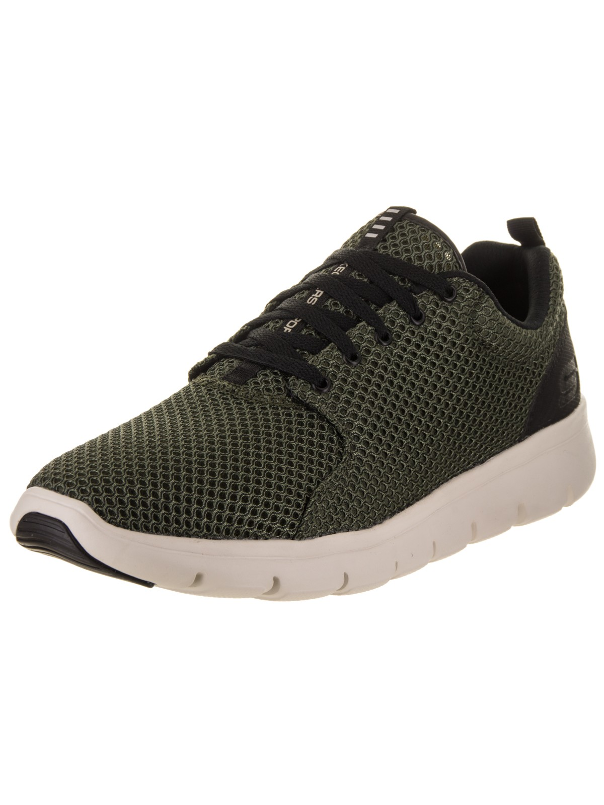 Skechers Men's Marauder Training Shoe