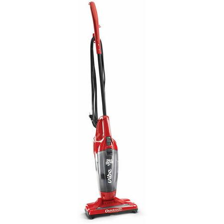 Dirt Devil Vibe 3 In 1 Bagless Stick Vacuum Sd20020