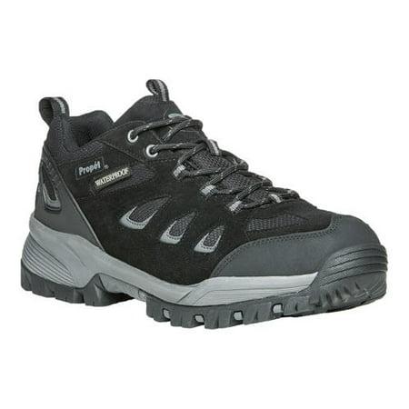 Women's Propet Ridge Walker Low Hiking Shoe