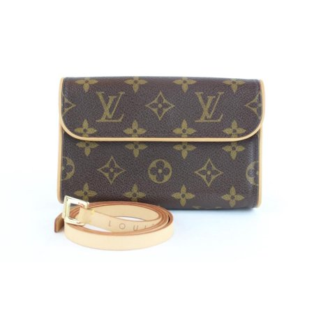 do real louis vuitton belts have serial numbers