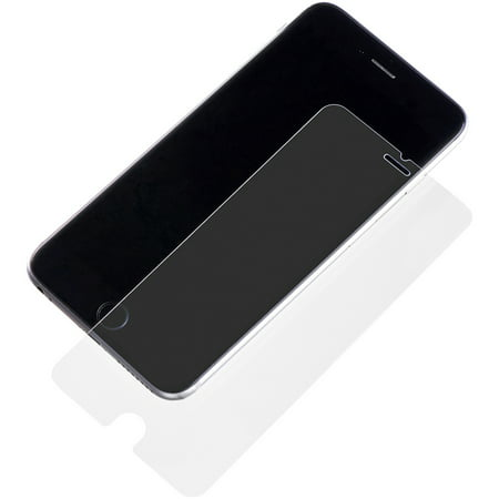 Blackweb High-Clarity Glass Screen Protector for iPhone 6 Plus/6S
