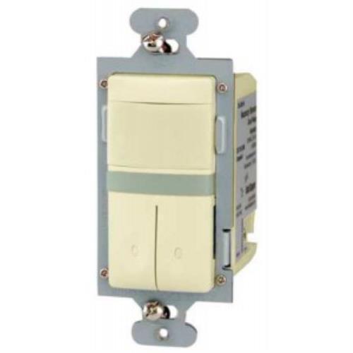 Watt Stopper/Legrand CS-350-N-LA Motion Sensor, PIR Dual ...