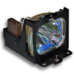 Original Philips / Osram Bulb Inside - OEM SONY VPL-X1000...