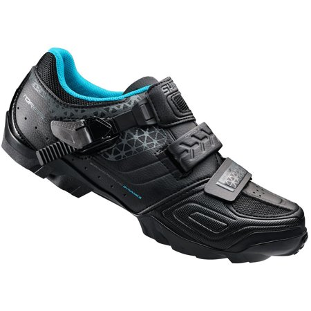 Shimano WM 64W Cycling MTB Shoe - Women's