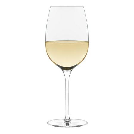 3492ea593b2 Libbey Signature Kentfield Estate All-Purpose Wine Glasses, Set of 4 ...