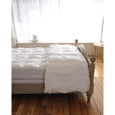SleepBetter Beyond Down Synthetic Down Bedding