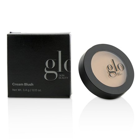 Glo Skin Beauty Cream Blush - # Warmth - 3.4g/0.12oz Cream Skin Blush