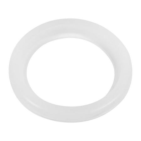 EOTVIA Gasket Ring For Coffee Machine,Brew Head Gasket Seal Ring For Espresso Coffee Machine Universal Professional Accessory Part,  Espresso Machine Parts Espresso Machine Group Gasket