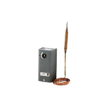 A19ABC74C Remote Bulb Temp Control -30/ 110F