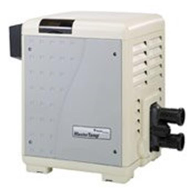 Mastertemp 400K Btu Propane Gas High Performance Eco-Friendly Heater