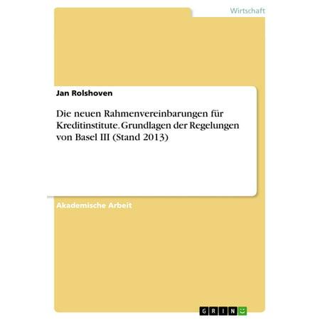 book Ein mörderischer Sommer