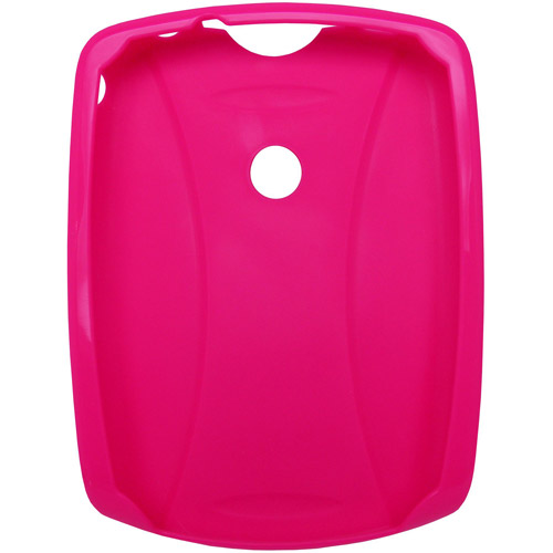 LeapFrog LeapPad2 Gel Skin (Works with all LeapPad2 and LeapPad1 Tablets) Colors by LeapFrog
