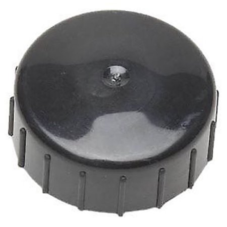 Chicken Head Amp Knob - Bump Head Knob for MTD String Trimmer Replaces 791-153066B