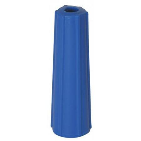 Plastic Pole Adaptor Tip