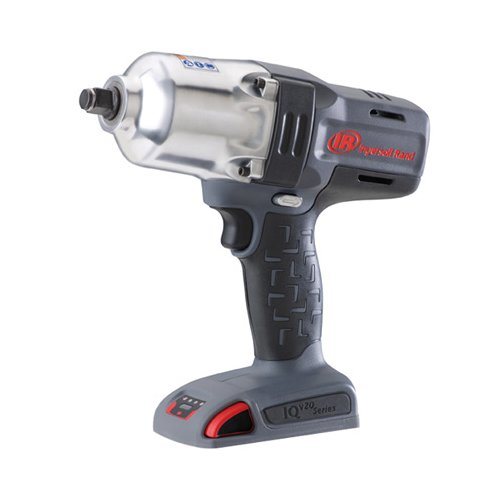 """20-Volt 1/2"""" Cordless Impact Wrench INGERSOLL RAND W7150"""