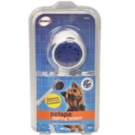 Danco perfect match 10075a complete pet shower spa system for A perfect pet salon