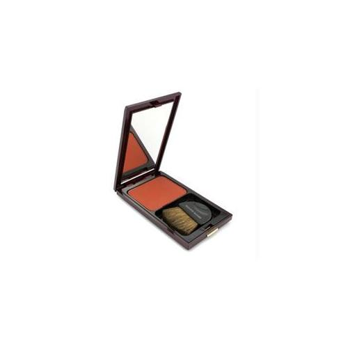 Kevyn Aucoin 13491920202 The Pure Poweder Glow - number  Fira -Mango - 6g-0. 21oz