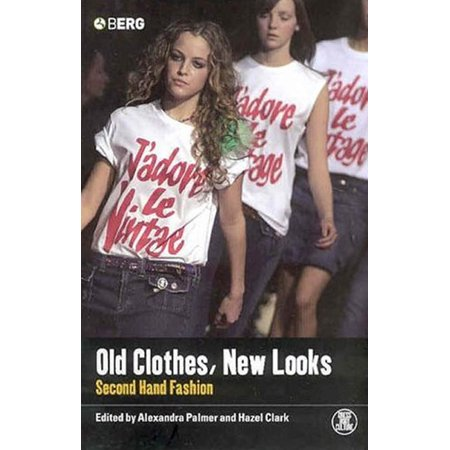 Dress, Body, Culture (Paperback): Old Clothes, New Looks: Second Hand Fashion (Paperback) Recent interest in 'vintage' and second hand clothes by both fashion consumers and designers is only the latest manifestation of a long and complex cultural history of wearing and trading second hand clothes. With its origins in necessity, the passing of clothes between social and economic groups is now a global business, but with roots that are centuries old. To move from one social and cultural situation to another used clothes must be 'transformed' to become of potential value to a new social group. How, when and why this has happened is the subject of this book. Old Clothes, New Looks presents a three-part focus on the history, the trading culture, and the contemporary refashioning of second hand clothing. Historical perspectives include studies located in Renaissance Florence, early industrial England, colonial Australia, and mid twentieth-century Ireland. The global nature of the second hand trade in clothing is presented through original research from Zambia, India, the Philippines, Hong Kong, and Japan. The reuse of garments as contemporary fashion statements is explored through studies that include neo-mod retro-sixties subculture in Germany, the impact of 'vintage' in the USA on consumers and designers, as well as consideration of its sartorial and cultural challenges, encapsulated by the work of designer XULY.Bet. This groundbreaking book will be essential reading for all those interested in fashion and dress, material culture, consumption and anthropology, as well as to dealers, collectors and wearers of second hand clothes.