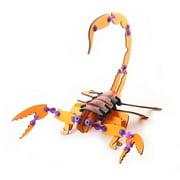 Buildex Rizo Scorpion