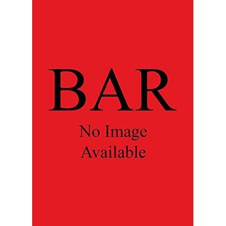 La fatica del bello (BAR International Series) - image 1 de 1
