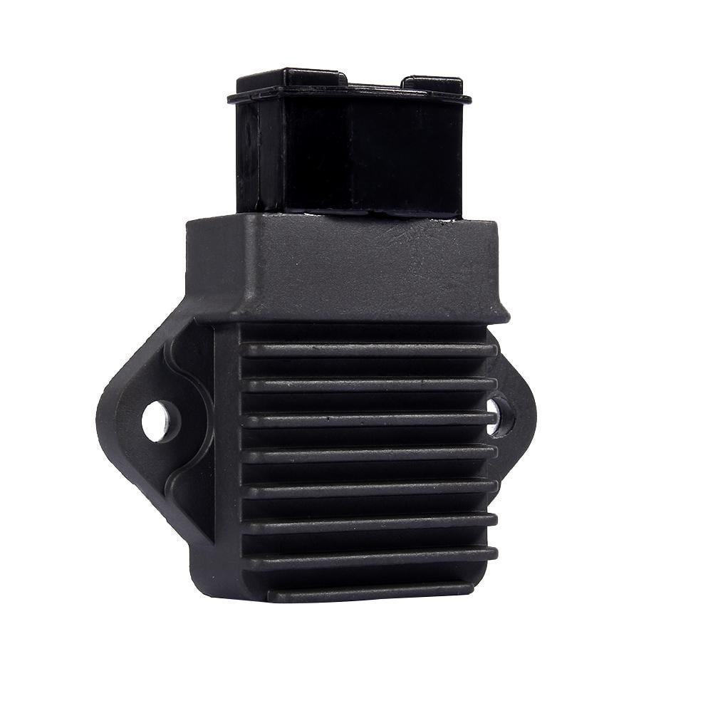MC33 Voltage Regulator Rectifier For VTR250 NSR125 VTR1000 VT1000F SC36