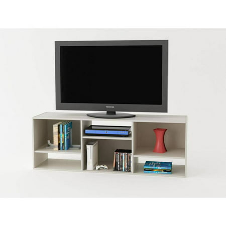 stand bookcase desk and tv computer cabinet com large combo