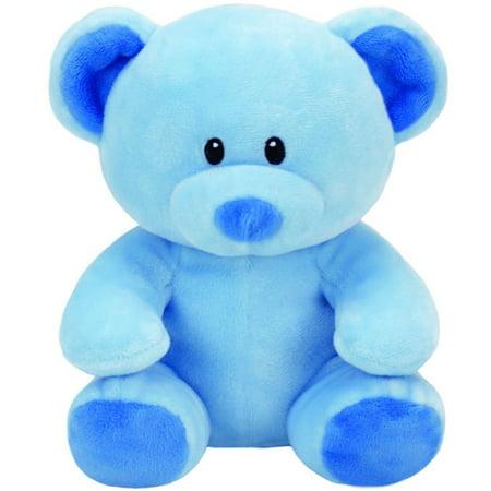 LULLABY BLUE BEAR