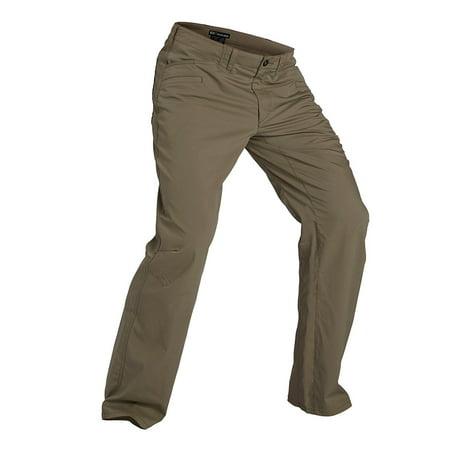 5.11 Tactical Ridgeline Pant,Stone,44Wx30L