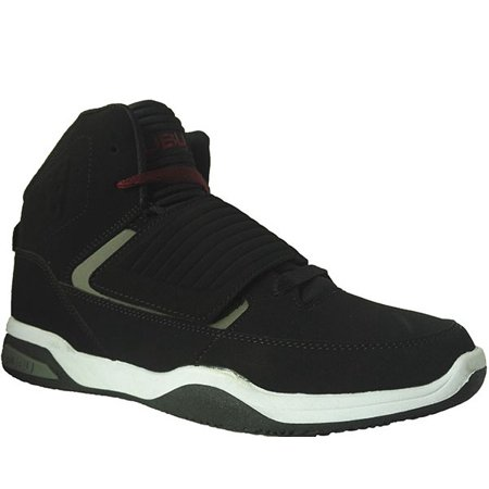 Fubu Men's Strap 2 Athletic Shoe