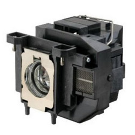 Replacement for EPSON ELPLP67 LAMP and