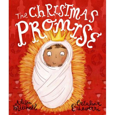 The Christmas Promise : Hardback Gift Edition ()