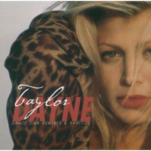Dance Diva: Remixes and Rarities