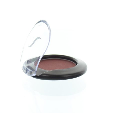 Sorme Cosmetics Long Lasting Blush Pomegranate Long Lasting Sheer Blush