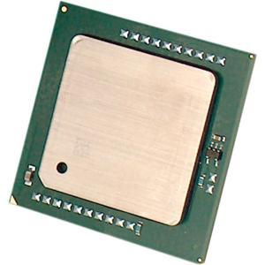 HP Intel Xeon E5-2690 v4 Tetradeca-core (14 Core) 2.60 GHz Processor Upgrade - Socket R3 (LGA2011-3) - 1 - 3.50 MB - 35 MB Cache - 9.60 GT/s QPI - 64-bit Processing - 3.50 GHz Overclocking Speed