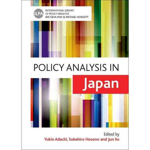 an analysis of the domestic policies of japan 40 foreign tax policies and economic growth table 1 japan's rate of growth and capital formation proportions, 1887—1960 period number of years rate of growth in real gdp gross.