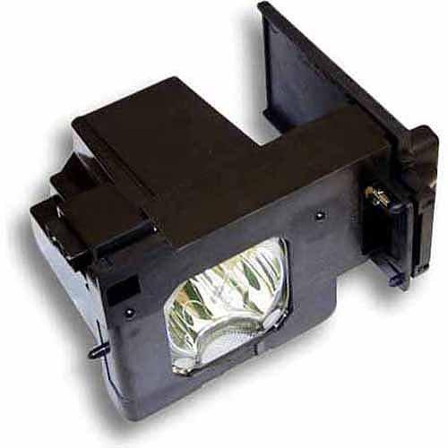Panasonic PT-61DLX76 DLP TV Driver Download