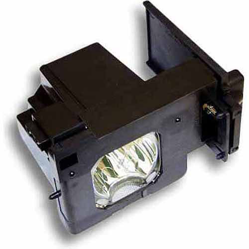 Hi. Lamps Panasonic PT-56DLX76, PT-61DLX26, PT-61DLX76 Replacement TV Lamp Bulb with Housing