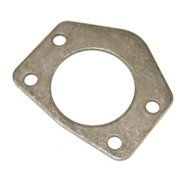 Dana Spicer Axle Seal Retainer Plate 47160 Axle Shaft Retainer