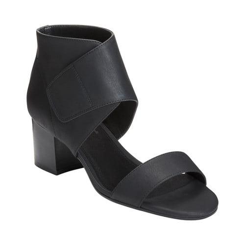 Aerosoles Midpoint Ankle Cuff Sandal (Women's)