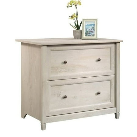 - Bowery Hill File Cabinet in Chalked Chestnut