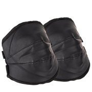 Anself Winter Warm Thermal Knee Pad Windproof Outdoor Sports Fishing Knee Brace Protectors for Camping Hiking Riding
