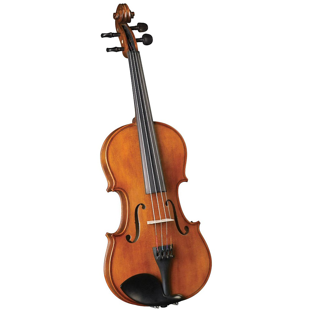 Bellafina Overture Series Violin Outfit 3/4 Size