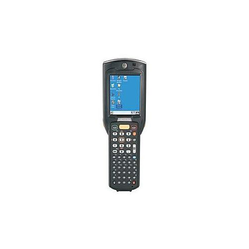 "Motorola MC3100 - Data collection terminal - Windows CE 6.0 Pro - 1 GB - 3"" color TFT - barcode reader - Wi-Fi, Bluetoot"