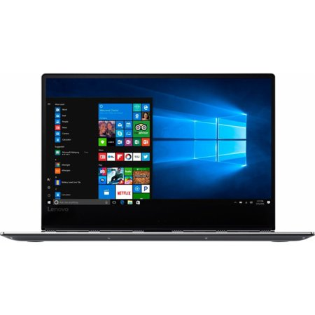 Lenovo - Yoga 910 2-in-1 14