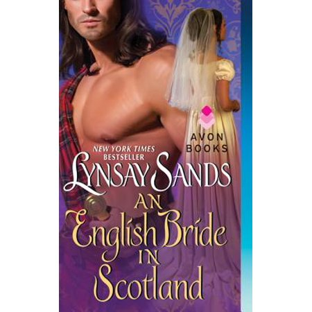Boning The Beautiful Bride (An English Bride in Scotland : Highland)
