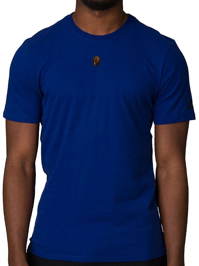 Nike - Nike Air Mens T-Shirt Tee Shirt
