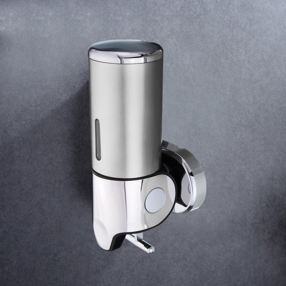 Liquid Pumps Soap Gel Shampoo