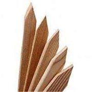 Universal Forest 82880 1 x 2 x 18 In. Grade Stakes GC PWMCR