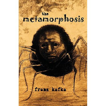 The Metamorphosis (The Metamorphosis Of A Tadpole Into A Frog)